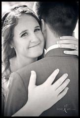 A & J - Wedding Day 130