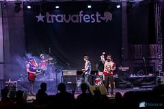 Travafest 2017-52
