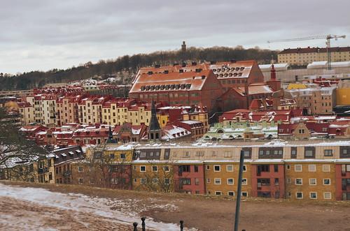 schweden sweden philippengelmann 2017 göteborg gothenburg