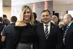 14.03.2017 Comemoração dos 20 anos de atuação do Inep como Autarquia Federal