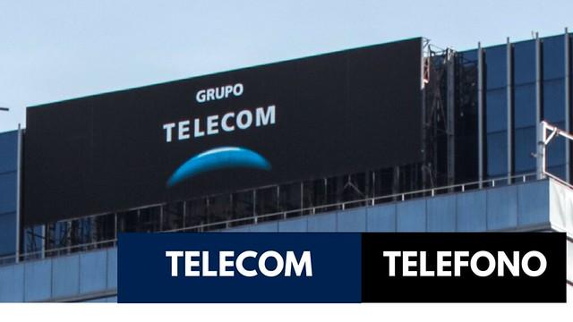 0800 Telefono Telecom