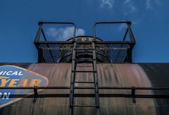 B&O RailRoad Museum