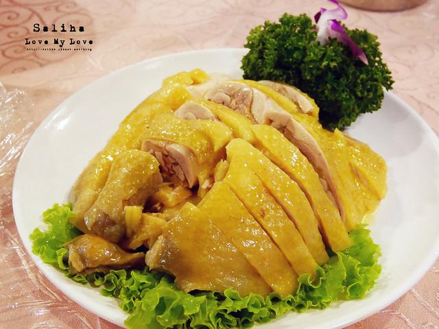 桃園大溪景觀餐廳推薦豆麥私房菜復興店客家料理 (5)