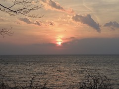 Lake Erie Bluffs 3/24/17