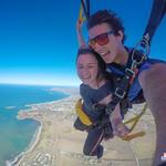 SA Skydiving-10-2