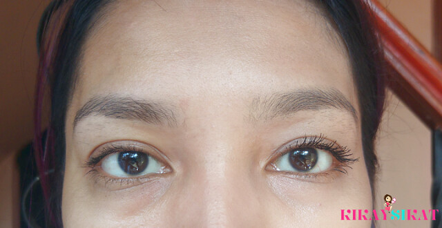 etude-house-curlfix-masara-review-7