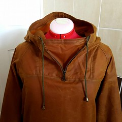 landgate jacket  (1)
