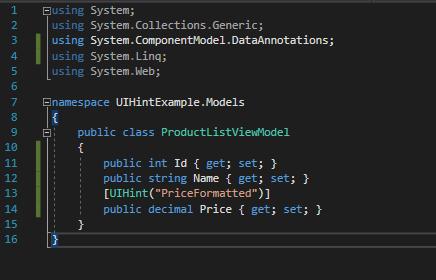 2017-04-09 22_28_05-UIHintExample - Microsoft Visual Studio