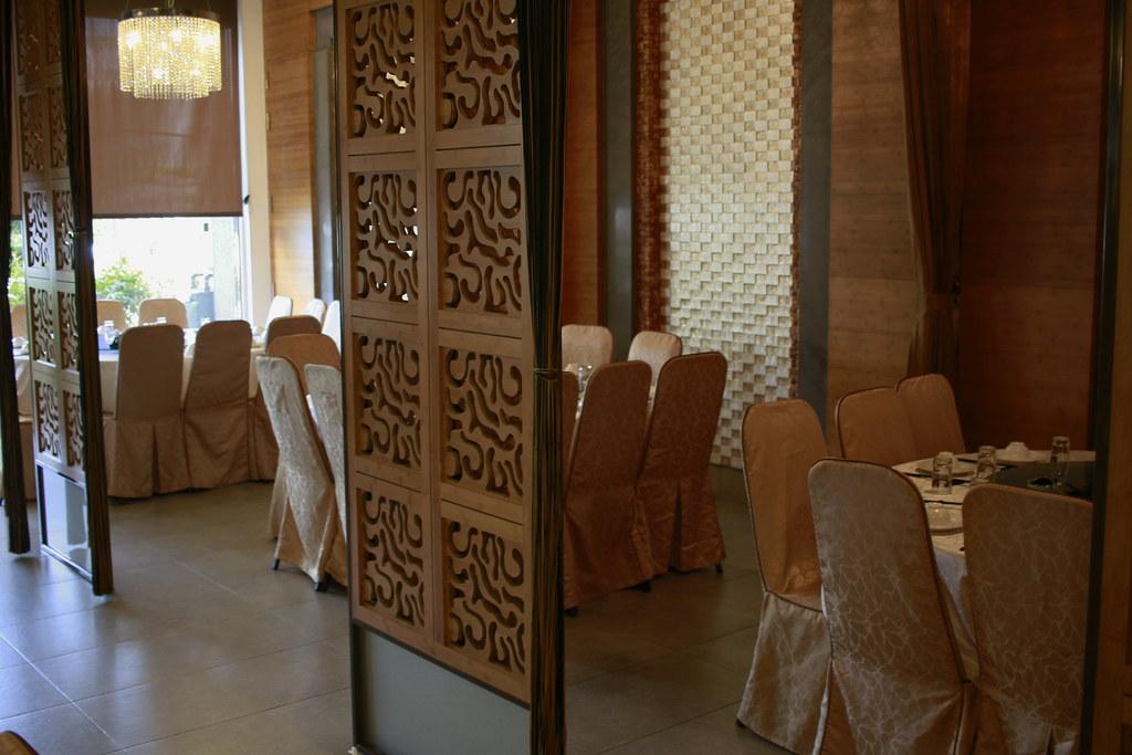 東港佳珍海港餐廳 (7)