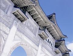 """信力建:看完台湾文化方知大陆""""四不像"""""""