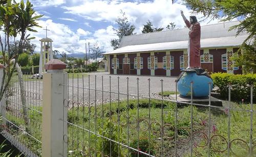 Papou13-Wamena-Ville (95)1
