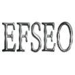 Easy Frontend SEO