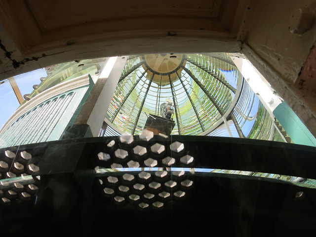 IMG_1306-2013-06-15-St-Augustine-Lighthouse-lighthouse-Fresnel-lens