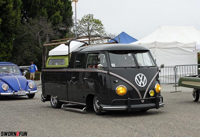 VWClassic2013 015