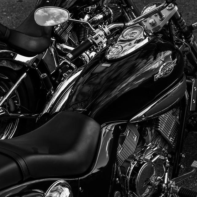 Two bikes [DSC_8153-Edit)