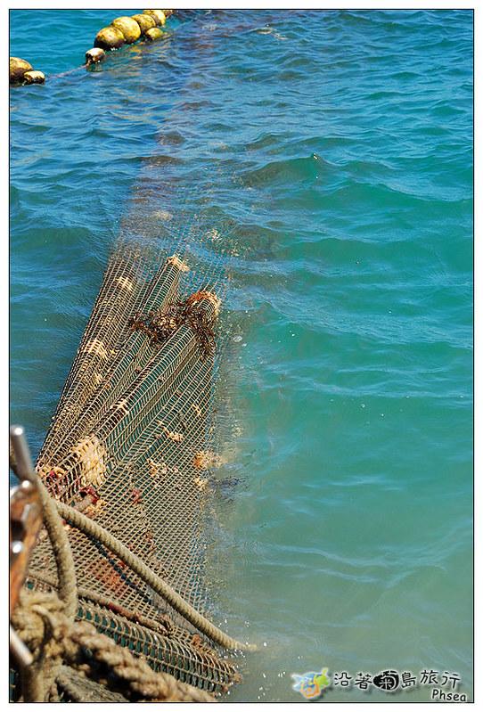 2013元貝休閒漁業_22