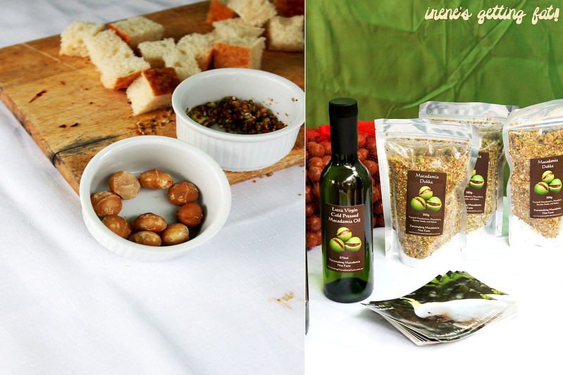 paramatta-farmers-macadamia