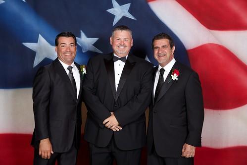 Liberty National 2013 Convention Awards: Brian Cannington