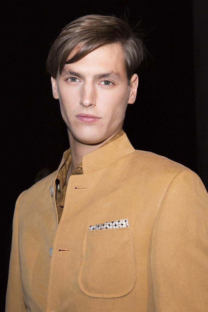 SS14 Milan Canali097_Mathias Bergh(fashionising.com)