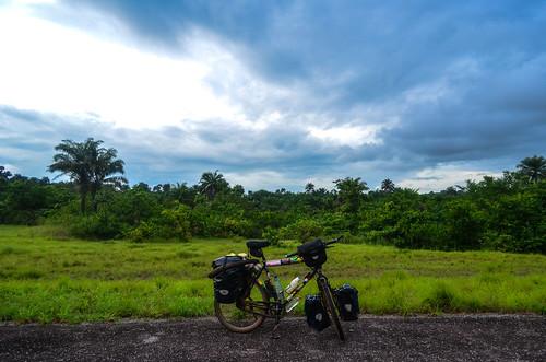 Day243-Bike-130704