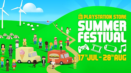 SummerFestival_FeaturedImage_EN