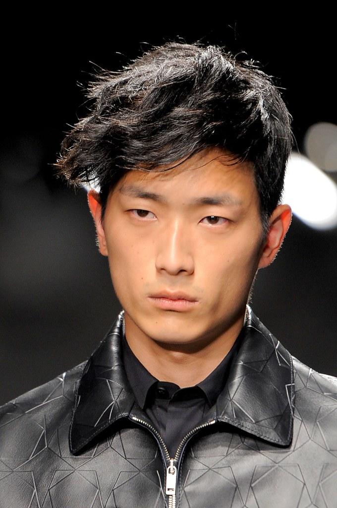 SS14 Milan Z Zegna063_Sung Jin Park(fashionising.com)
