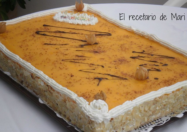 tarta san marcos grande3