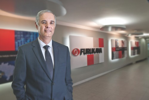 Furukawa construirá planta productora en Palmira