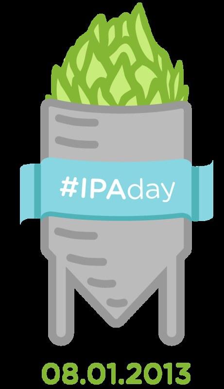 ipa-day