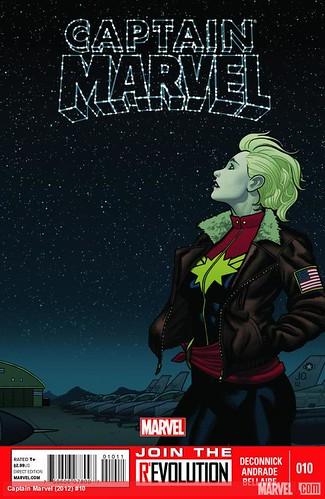 cap_marvel cover
