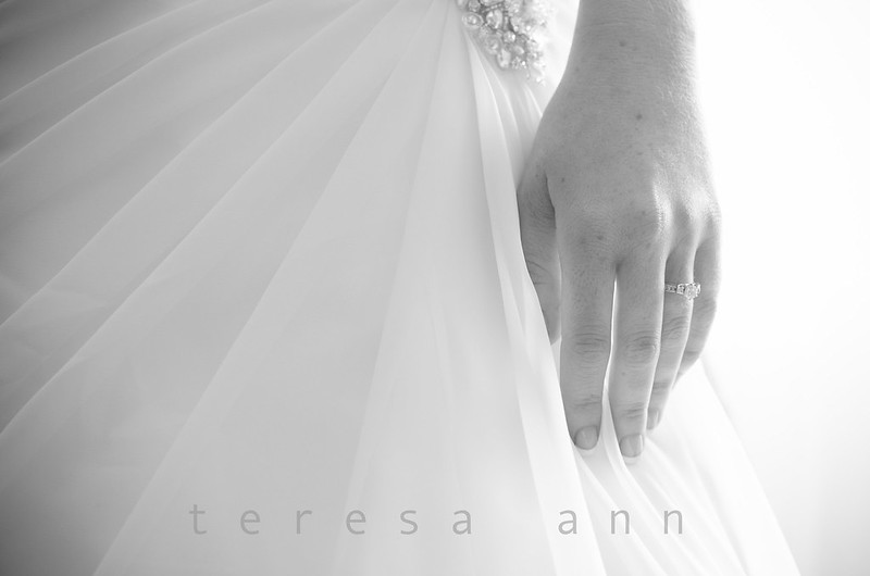 Marie's Wedding-1023