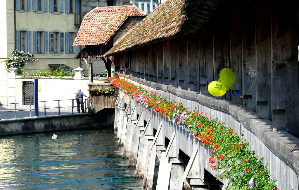 P1020315 Bridge at Lucern