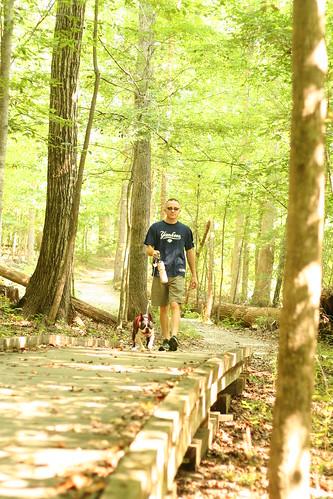 Charlie Poco Hike Sept 8, 2013 (12)
