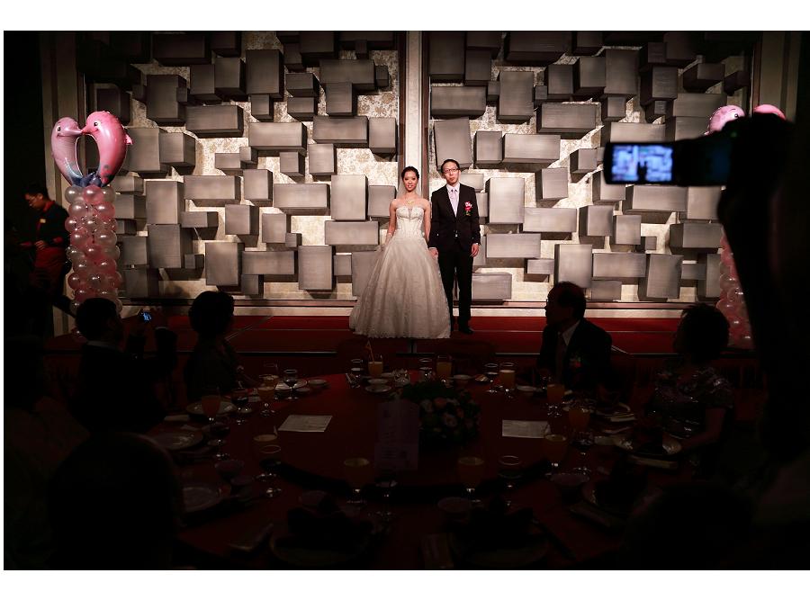 婚攝,婚禮記錄,搖滾雙魚,桃園彭園會館