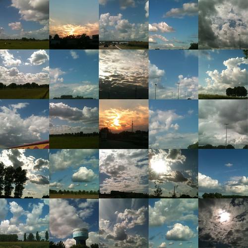 wolken copy