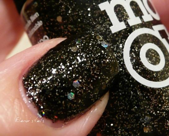 obsidian glossy 4