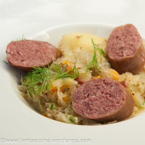 Dill-Sauerkraut 2013 09 25_1778