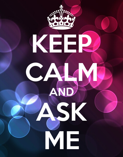 keep-calm-and-ask-me-186