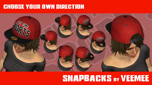 SnapBacks_Batch01_684x384_ Boxfresh_2013-10-02