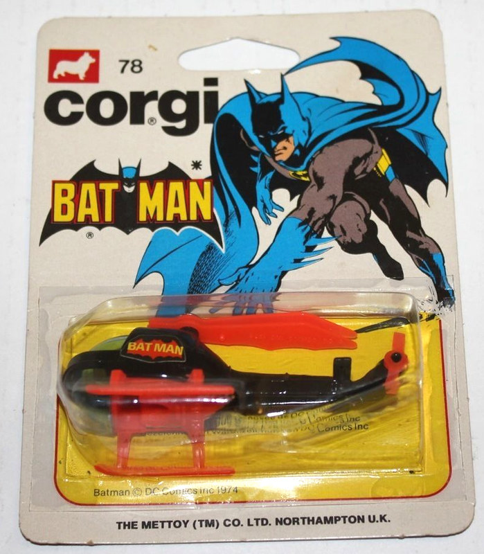 batman_corgi_batcopter