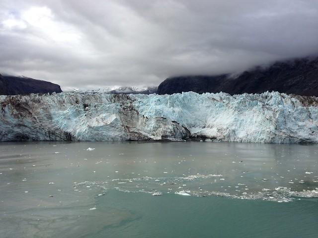 Alaska Trip-134