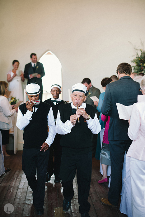 Nikki-and-Jonathan-wedding-Matjiesfontein-South-Africa-shot-by-dna-photographers_215