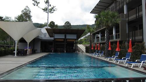 Koh Samui Chanweg Noi Pool Villa サムイ島 チャウエンノイプールヴィラ (59)