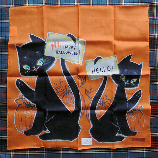 cat_hankies_3