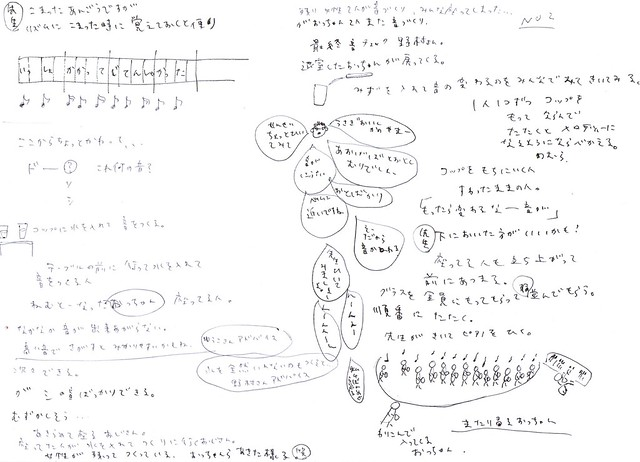 釜芸音楽第2回No20131012