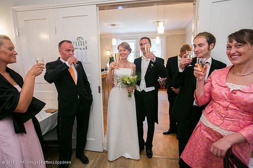 Bröllop Ina ja Jonni (38)