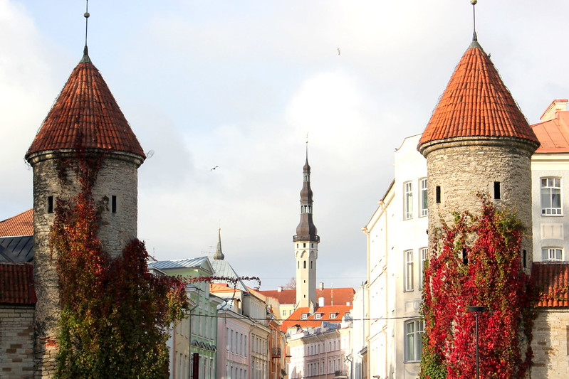 Tallinna 2013 473