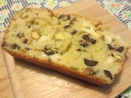 Savourycake3