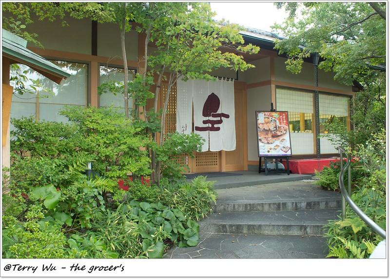 2013-09 嵐山 2-13