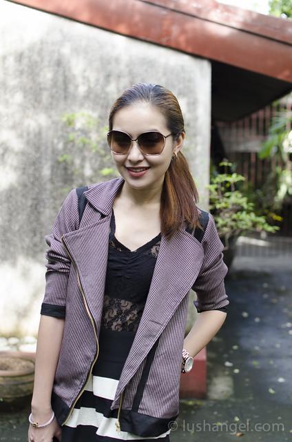 plains-and-prints-jacket-holiday-2013